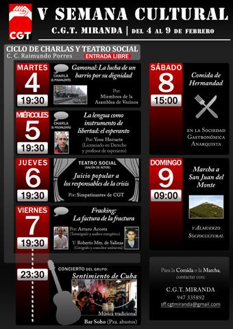 cartel_miranda