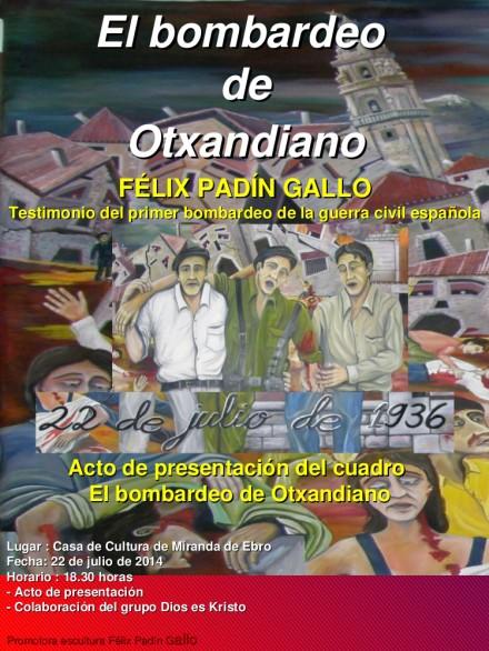 cartel felix3