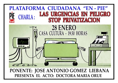 cartel gestion clinica-1