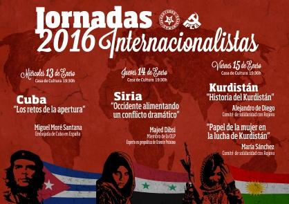 JornadasInt2016Charlas